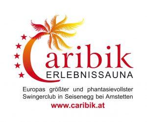 Caribik_Logo_RZ_Text_RGB_150dpi